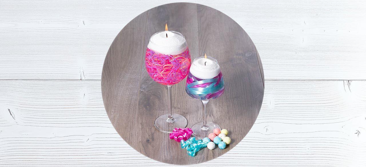 kit de bougies faire soi m me ld co bougies naturelles. Black Bedroom Furniture Sets. Home Design Ideas