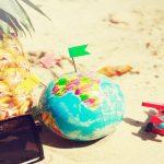 Bougie Parfumée : Le Top 5 de l'été